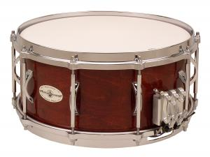 MS6514MD cherry rosewood jpg