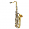 SAX TENOR NICKEL KEYS PNG