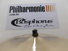 "Bosphorus Cymbals Traditional Series Thin Crash 16"" (915g)"